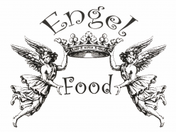 Engel Food